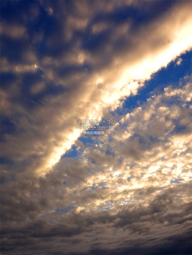 sunrise20181231.jpg