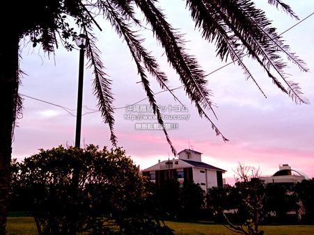 sunrise20190105.jpg