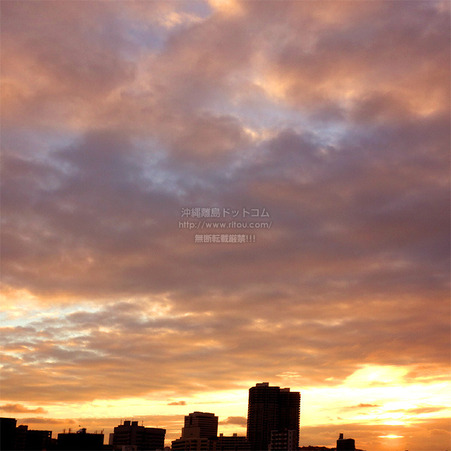 sunrise20190110.jpg