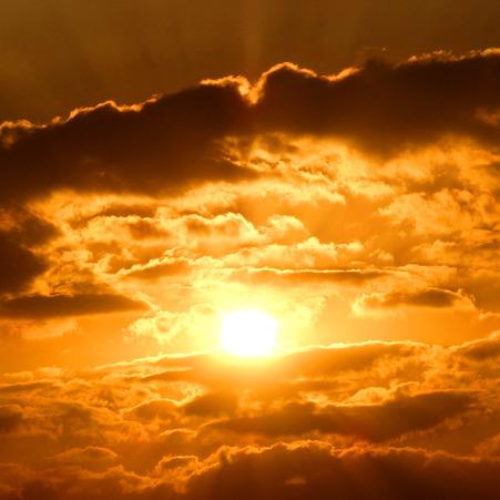 sunrise20190125.jpg