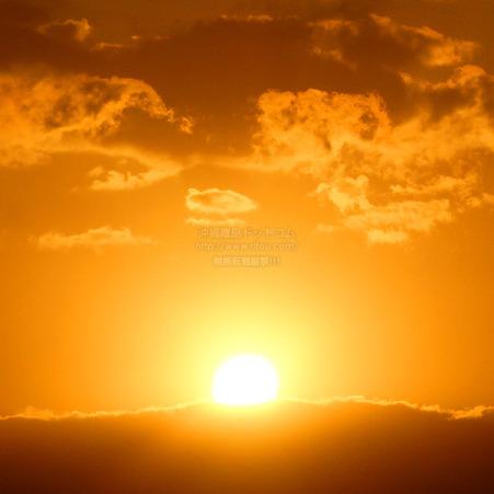 sunrise20190126.jpg