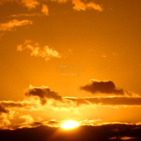 sunrise20190128.jpg