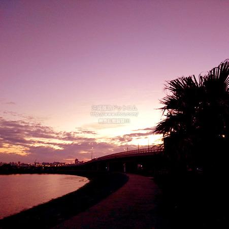 sunrise20190214.jpg