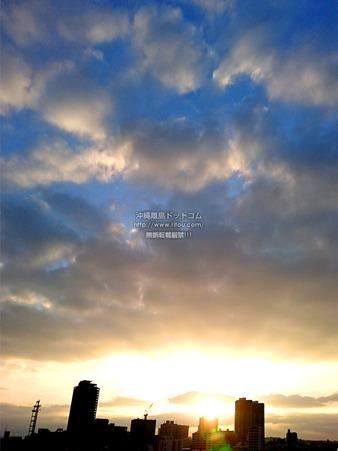 sunrise20190305.jpg