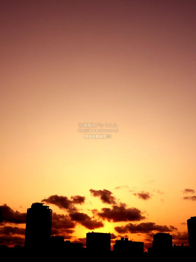 sunrise20190327.jpg