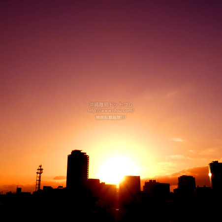 sunrise20190402.jpg