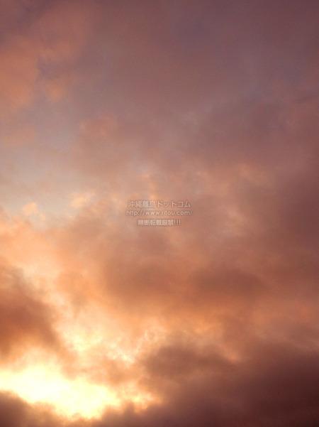 sunrise20190425.jpg