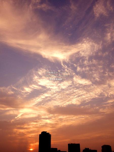 sunrise20190502.jpg
