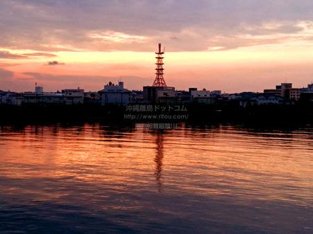 sunrise20190505.jpg
