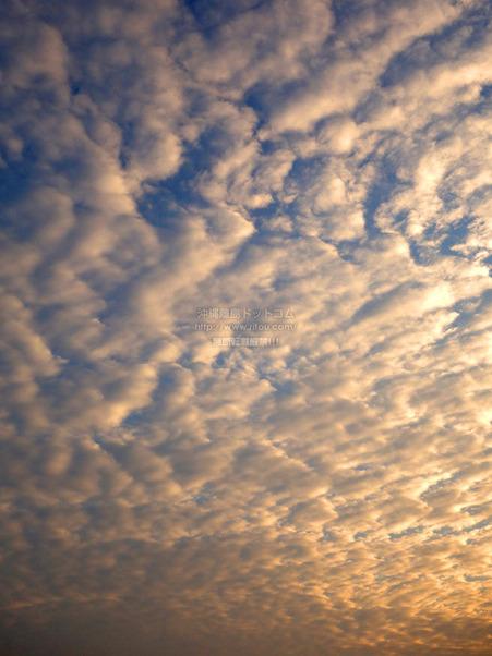 sunrise20190508.jpg