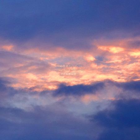 sunrise20190528.jpg