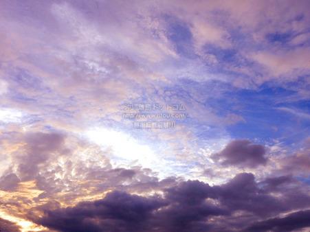 sunrise20190603.jpg