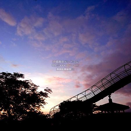 sunrise20190816.jpg