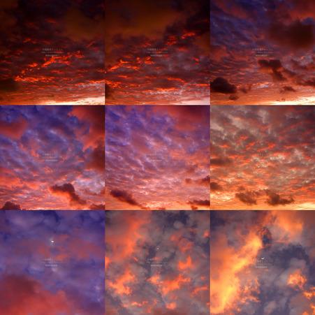 sunrise20190924.jpg