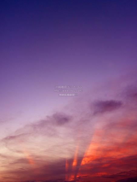 sunrise20191019s4420.jpg