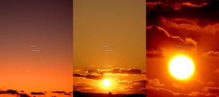 sunrise20200103.jpg