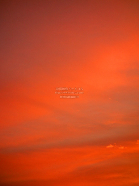 sunrise20200123s0493.jpg
