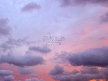 sunrise20200128w0555.jpg