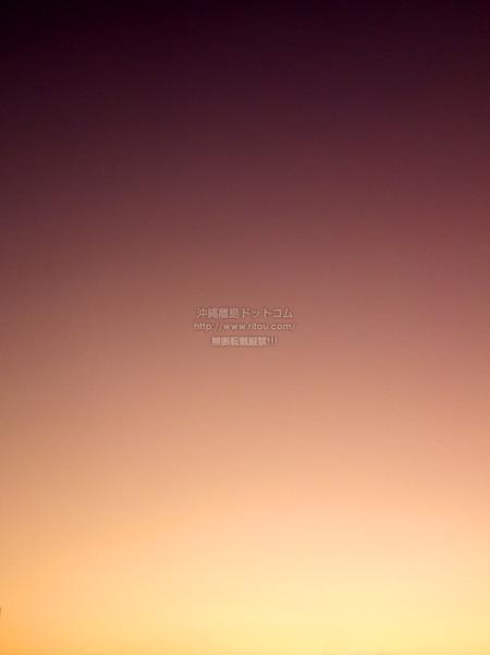 sunrise20200206s0613.jpg
