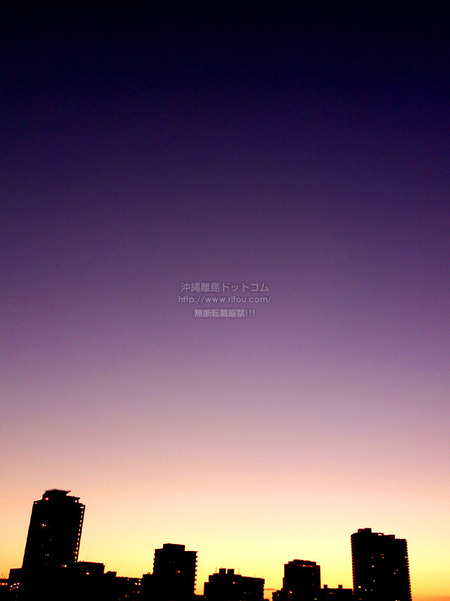 sunrise20200222s0900.jpg