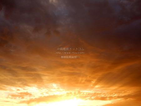 sunrise20200317w1150.jpg