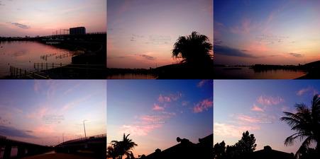 sunrise20200321.jpg