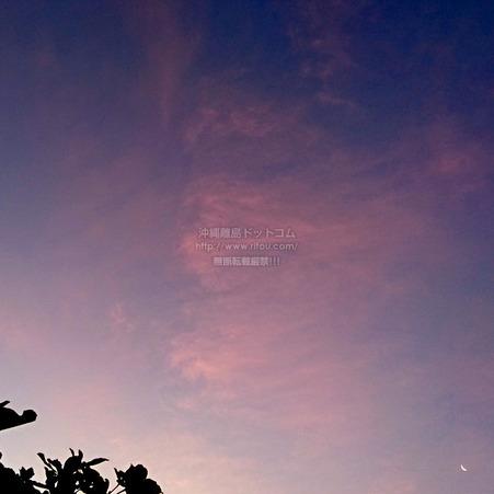 sunrise20200418055811.jpg