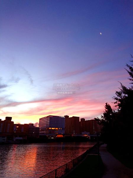 sunrise20200616s052610.jpg