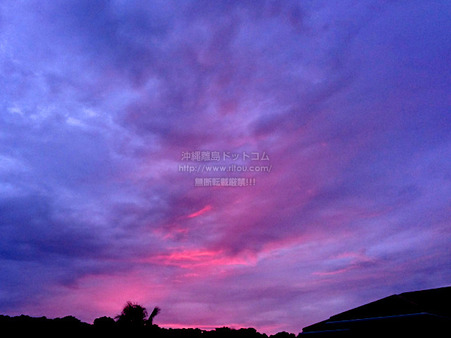 sunrise20200703w053851.jpg