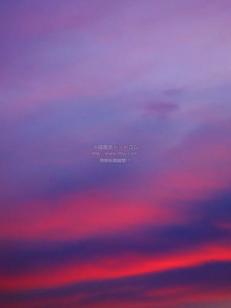 sunrise20200708s2631.jpg