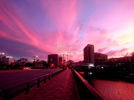 sunrise20200710x053033.jpg