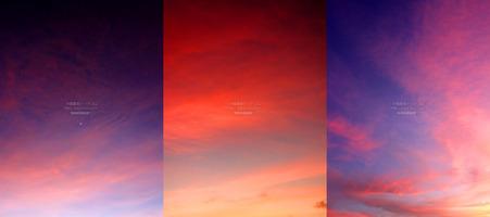 sunrise20200918.jpg