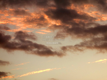 sunrise20201024w5438.jpg