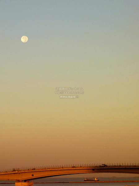 sunrise20201102s5505.jpg