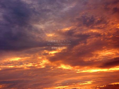 sunrise20201110w5563.jpg