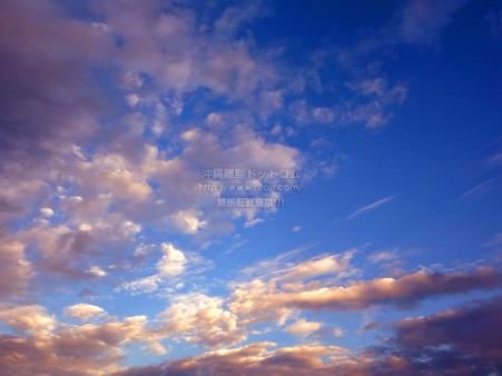 sunrise20201114w5598.jpg