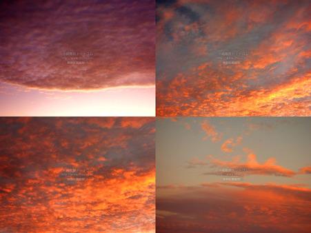 sunrise20201120.jpg
