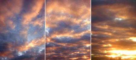 sunrise20201124.jpg