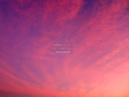 sunrise20201127x5740.jpg