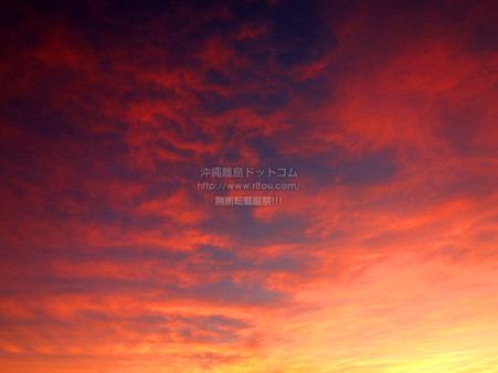 sunrise20201127x5741.jpg