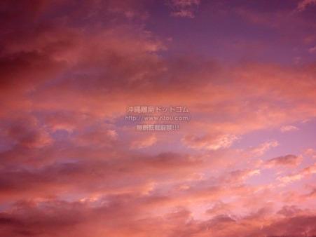 sunrise20201208w6758.jpg