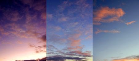 sunrise20201211.jpg