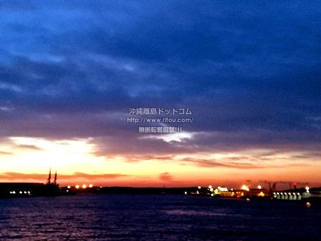 sunrise20201214secletspot.jpg
