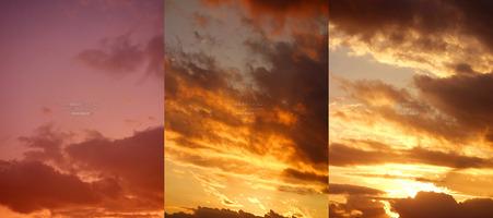 sunrise20210102.jpg