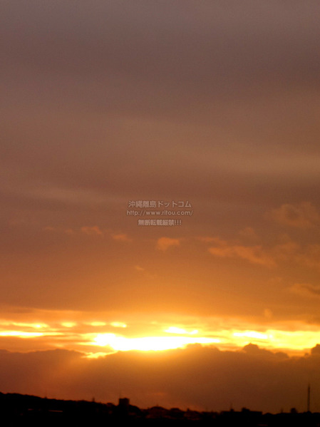 sunrise20210104s00047.jpg