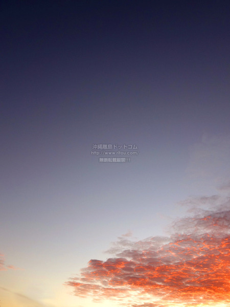 sunrise20210111s00078.jpg