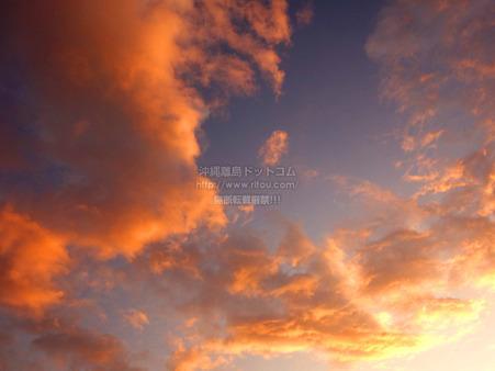 sunrise20210115w00127.jpg