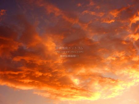 sunrise20210115w00129.jpg