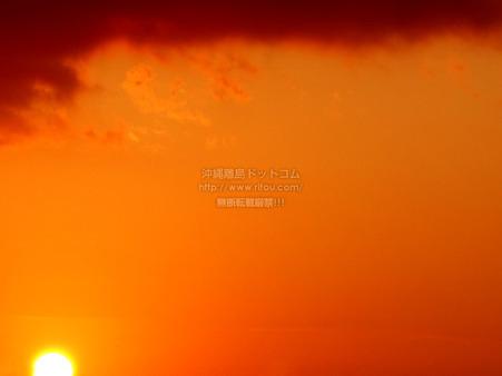 sunrise20210118w00151.jpg