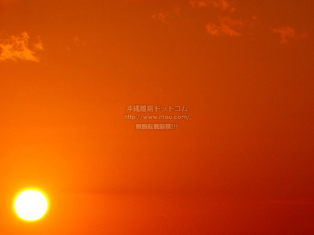 sunrise20210118w00157.jpg